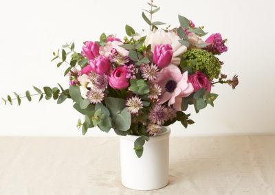 bouquet2_900x900