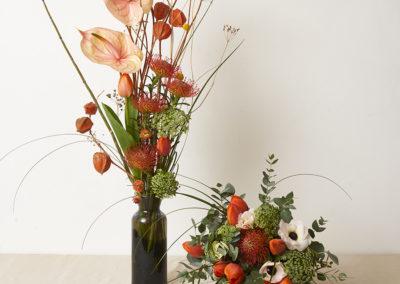 compo+bouquet_900x900