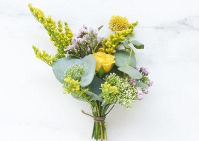 bouquet010
