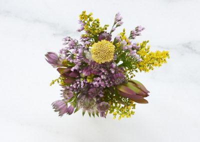 bouquet012
