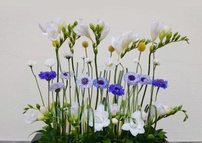bouquet015