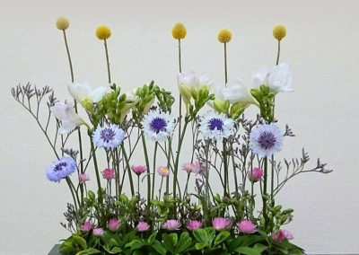 bouquet016