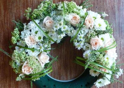bouquet08